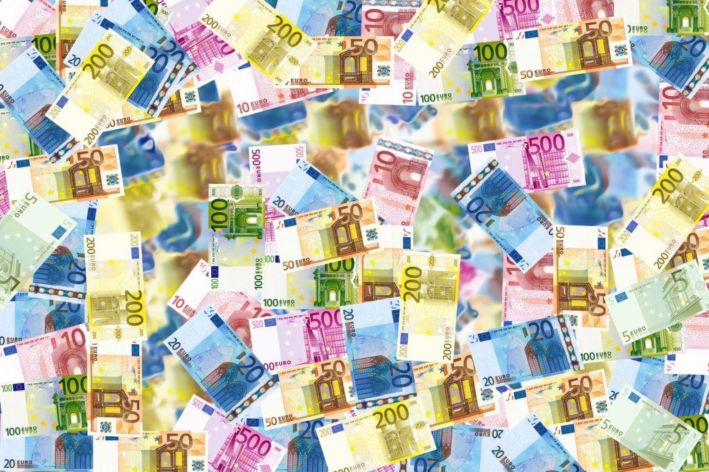 Money Spells In UK
