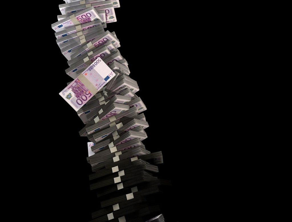 Free money spells cast for you online