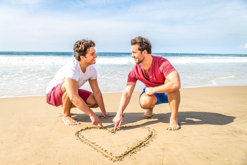 Strong Voodoo Spells to Control Gay Partner