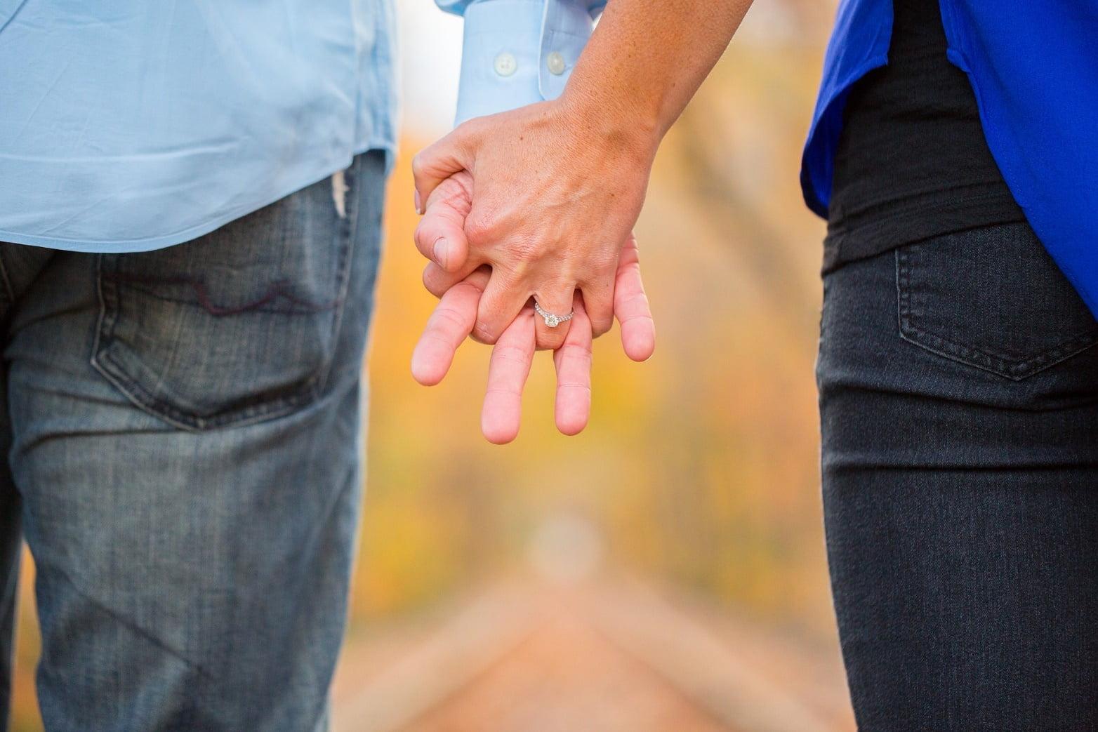Attraction Love Binding Spells